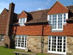 Handmade Roof Tiles Colours Aldershaw Handmade Tiles