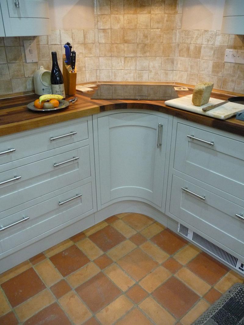 Glazed Wall Tile Colours - Aldershaw Handmade Tiles Ltd, Handmade ...