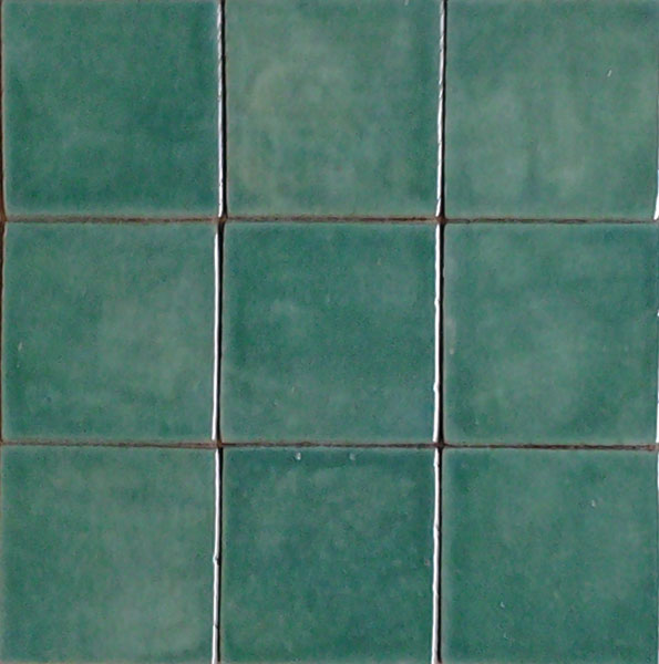 Glazed Wall Tile Colours Aldershaw Handmade Tiles Ltd
