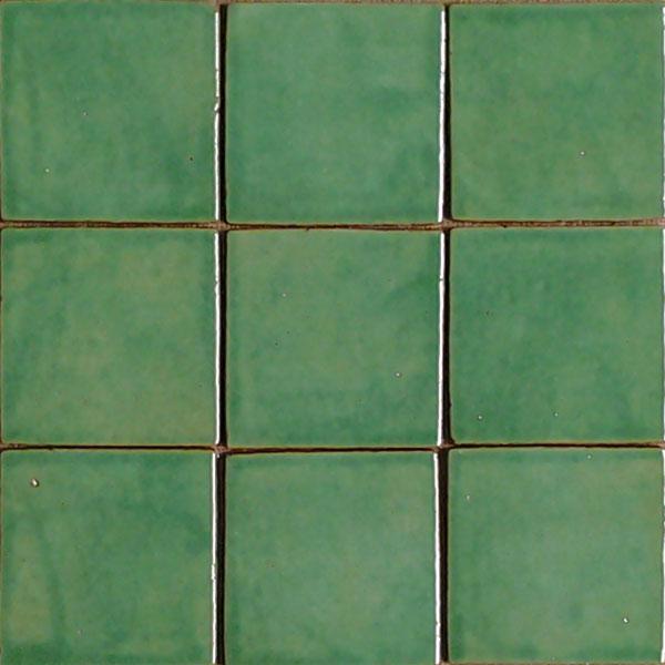 Glazed Wall Tile Colours Aldershaw Handmade Tiles Ltd