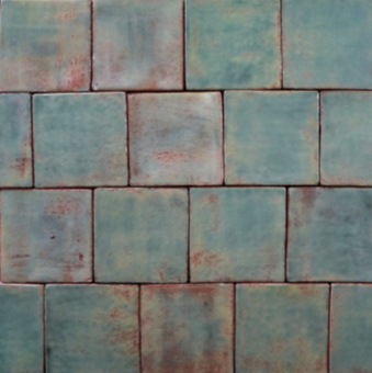 Pretty 16X32 Ceiling Tiles Big 20X20 Ceramic Tile Round 24 X 24 Ceramic Tile 2X4 Ceiling Tiles Home Depot Youthful 3 X 9 Subway Tile Blue4X12 Glass Subway Tile Handmade Wall Tiles, Terracotta Wall Tiles, Architectural Wall ..
